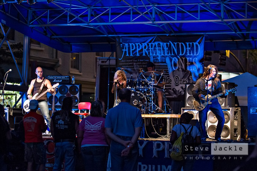 apprehended-ones-christian-ministry-rock-band-10