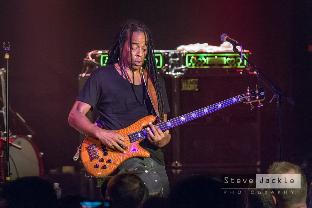 living-colour-raleigh-lincoln-theatre-19