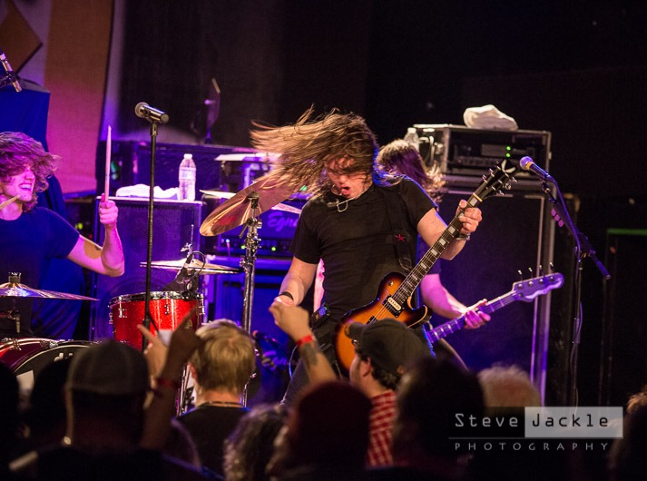 Wayland- Lincoln Theatre- Copyright Steve Jackle Photography 2013