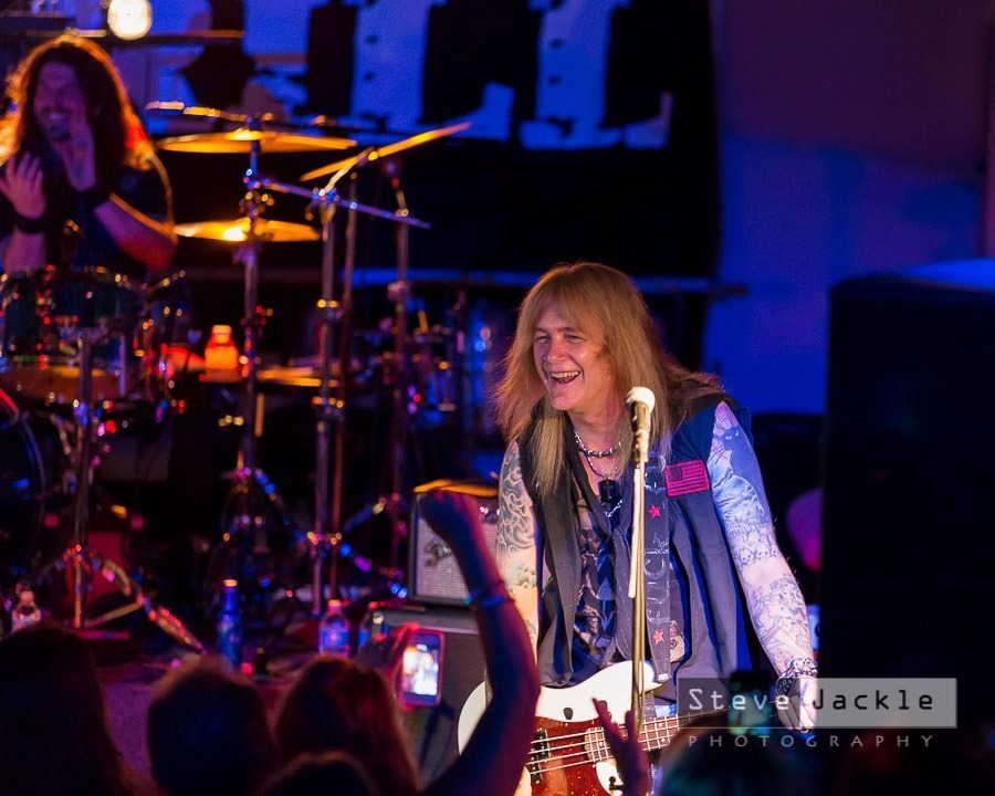 Eric Brittingham -Cheap Thrill: Whiskey Room 5/31/2014