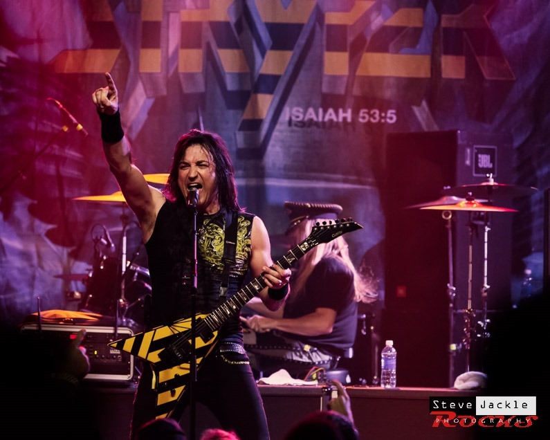 stryper-raleigh-christian-hard-rock-music-image-11